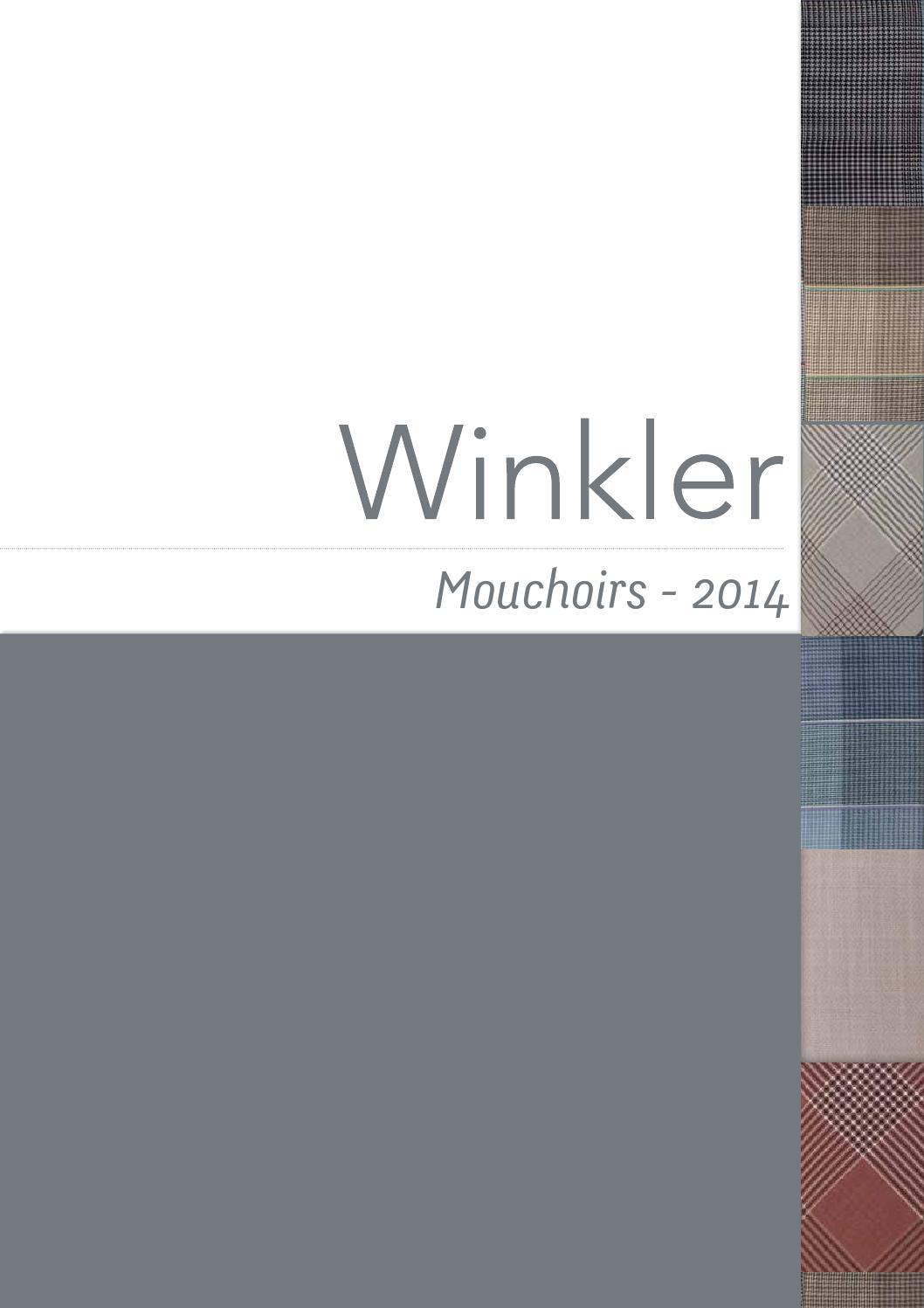 Bo/îte pour mouchoirs Distributeur de Mouchoirs /él/égant pour lavabo et vasque Bo/îte /à mouchoirs Mouchoir Cuir Noir Cube 13.5x13.5x13.5cm