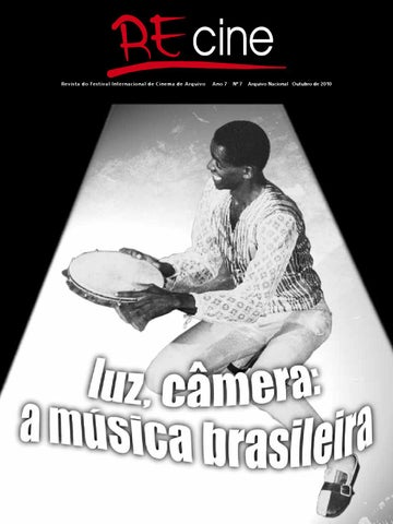 O BAIXAR 2010 MARCHINHAS BONDE CD DAS