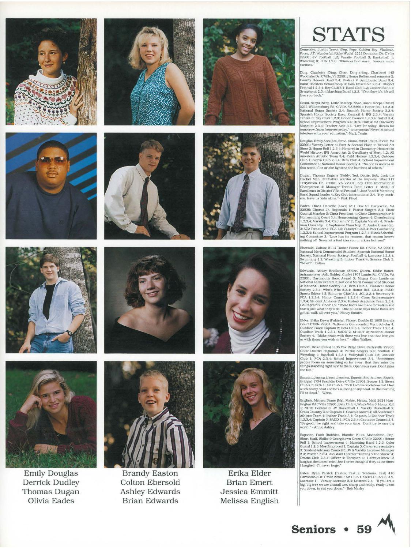 Patsy Byrne,Lada St. Edmund Hot pictures Mia Speicher USA,Pamela Rabe