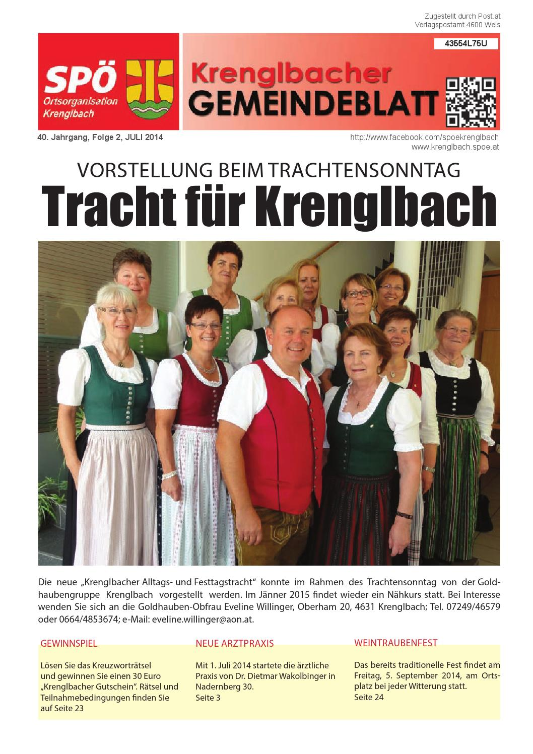 Erotik Krenglbach | Locanto Erotik Dating Krenglbach