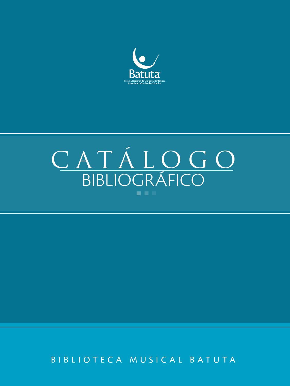 Workbooks golosa workbook : Catálogo Bibliográfico by pablo martinez - issuu