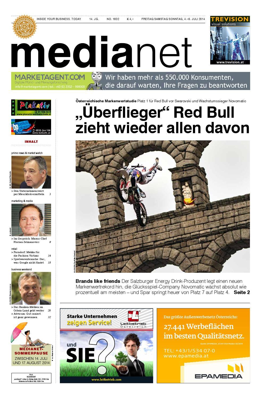 Hadersdorf-kammern kostenlos flirten. Gllersdorf dating app