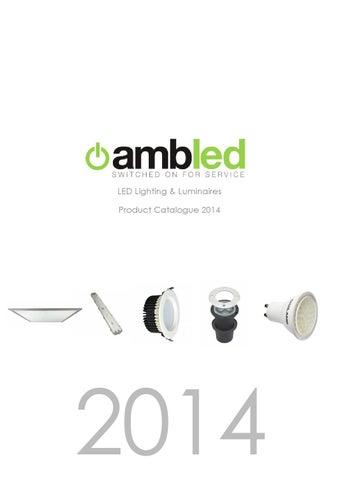 15 Pack 6FT T8 30W SMD2835 1800mm Led Light Bulb G13 Lamp ECONOMICE Energy Saving 120 Degree for Desk Light Wall Light White