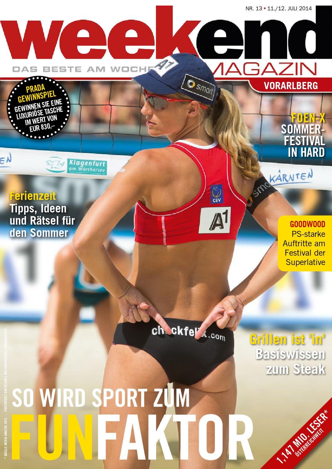 Weekend Magazin Vorarlberg 2014 Kw 28 By Weekend Magazin ... Klimaanlagen Von Daikin Innovativ Benutzerfreundlich