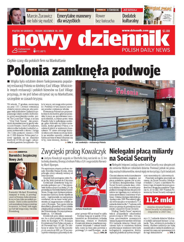 Randki Olsztyn Kolo - MIKAM