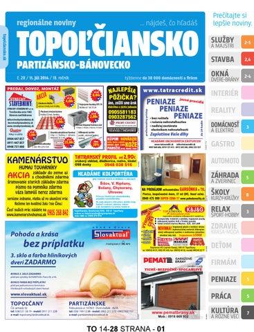 fffe81bf19183 Topolciansko 14-28 by topolciansko topolciansko - issuu