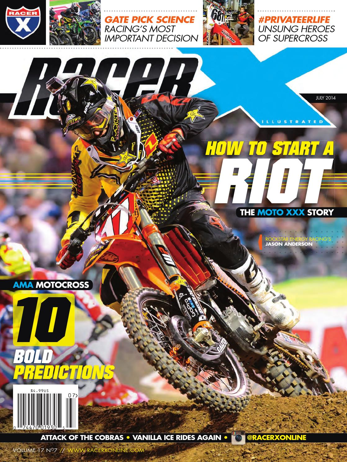 X-Large MxMegastore Evolution of Motocross Graphic Hoodies Yellow