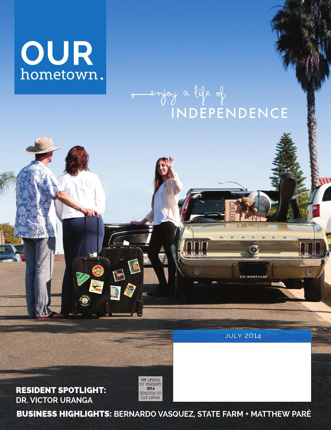 Our hometown chula vista july 2014 by ourhometownmag issuu aiddatafo Choice Image