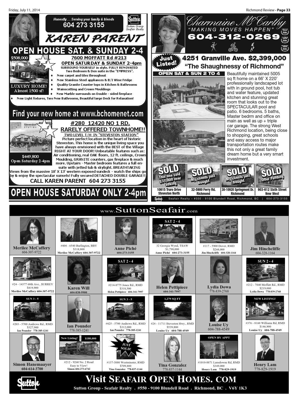 Best 11 Business Plans Development in Richmond, VA with Reviews - blogger.com