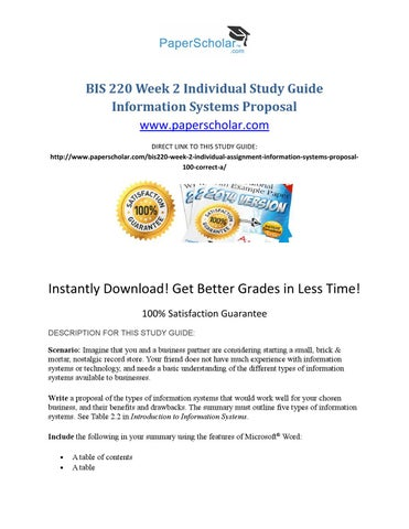 bis study guide Invited audience members will follow you as you navigate and present people invited to a presentation do not need a prezi account this link expires 10 minutes after you close the presentation.
