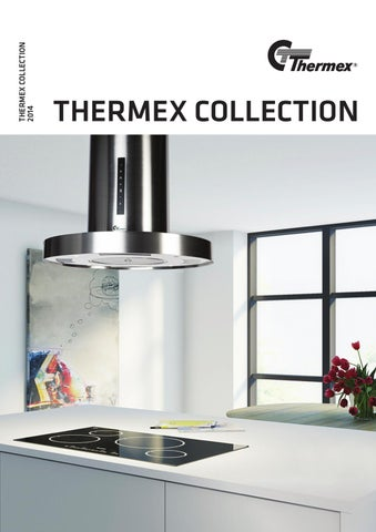 thermex ckb 1200