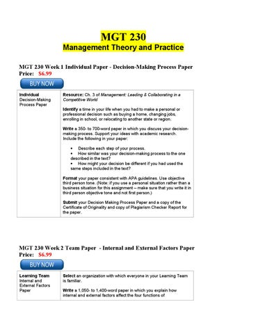 write a 350 to 700 word summary about conflict management Com 100 entire course / introduction to communication write a 350- to 700-word summary of the stages of conflict management the stages of conflict.