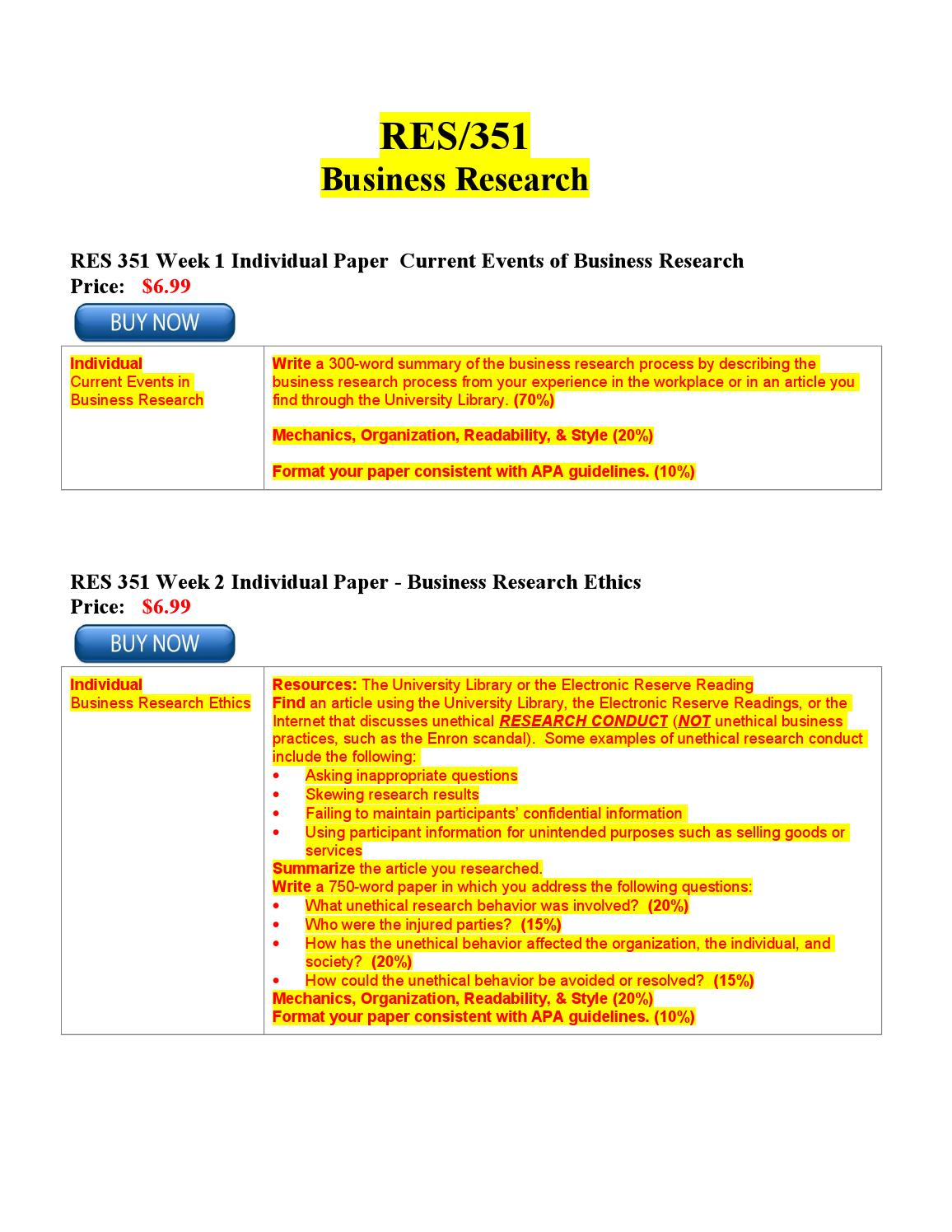 preparing to conduct business research part 4 The text in this article is licensed under the creative commons-license attribution 40 international (cc by 40) this means you're free to copy, share and adapt any parts (or all) of the text in the article, as long as you give appropriate credit and provide a link/reference to this page.