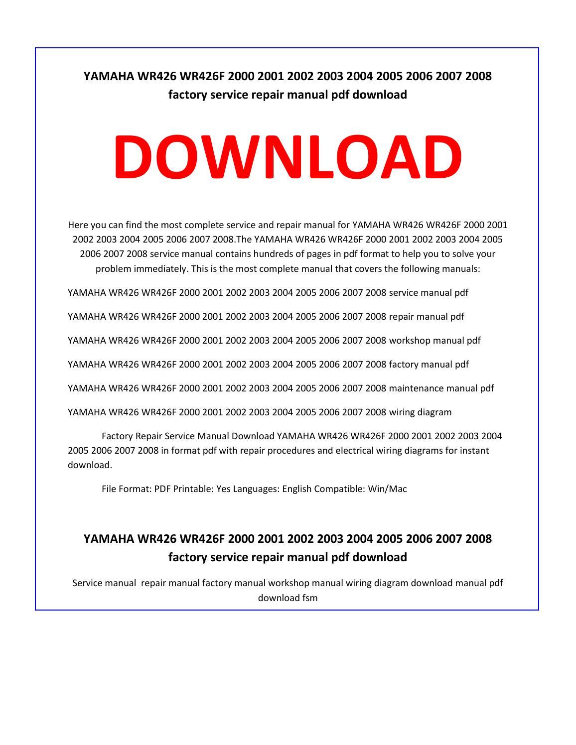 1998 1999 club car tourall resort villager trans porter trans sender electric vehicle repair manual download pdf