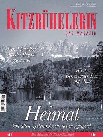 In Design; Zuversichtlich Luxus Ohrringe Zirkonia Novel