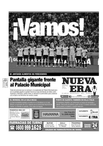 87904470b5 Completo 7363 diario domingo 13 07 2014 by Diário do Vale - issuu
