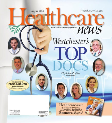 Healthcare news september 2014 westchester county ebook by belsito healthcare news august 2014 ebook fandeluxe Images