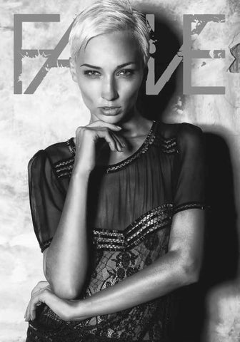 fbbb333646d FAUVE ISSUE 25 26 by Fauve Fashion - issuu