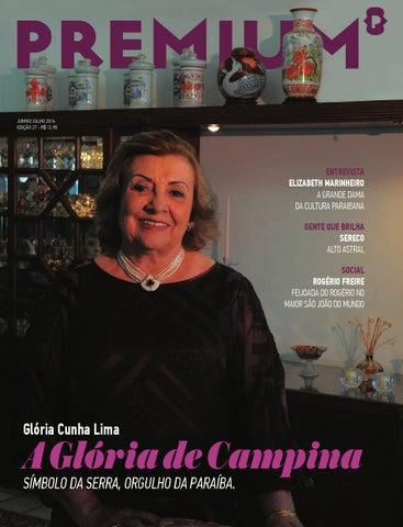 Revista Premium 27 by Revista Premium - issuu a18d44feae1d8
