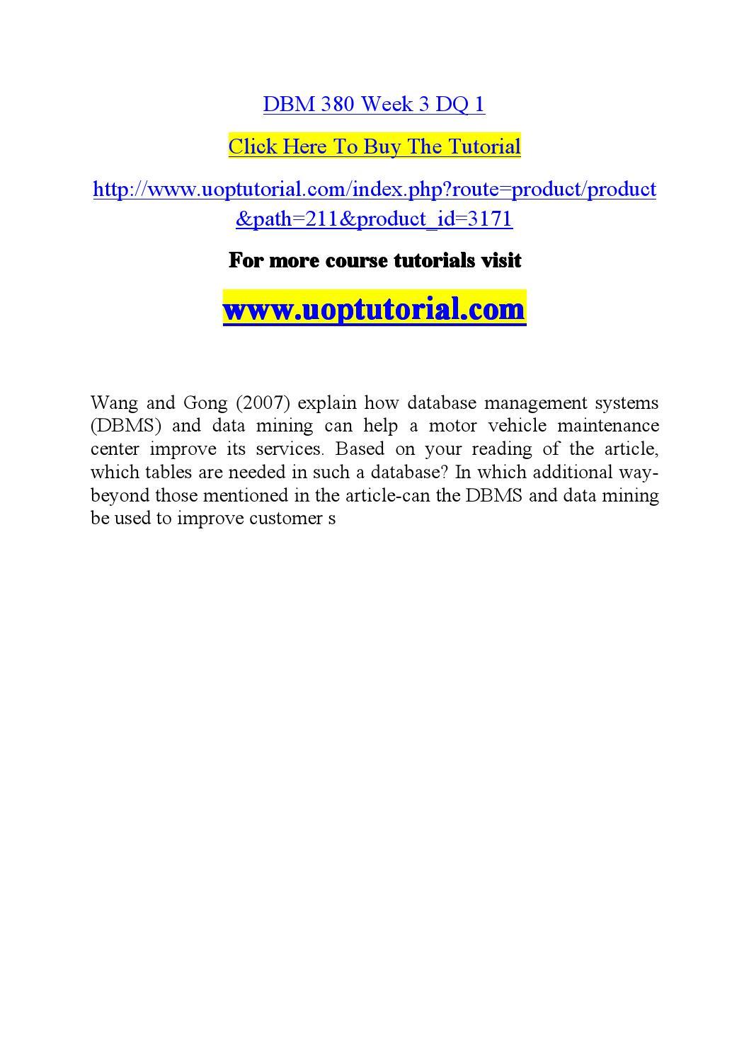 how do i set up a vehicle maintenance database?