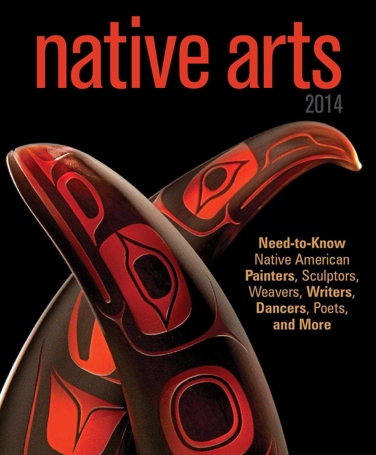 Native arts aug sep 2014 digital edition by bella media group issuu buycottarizona Gallery