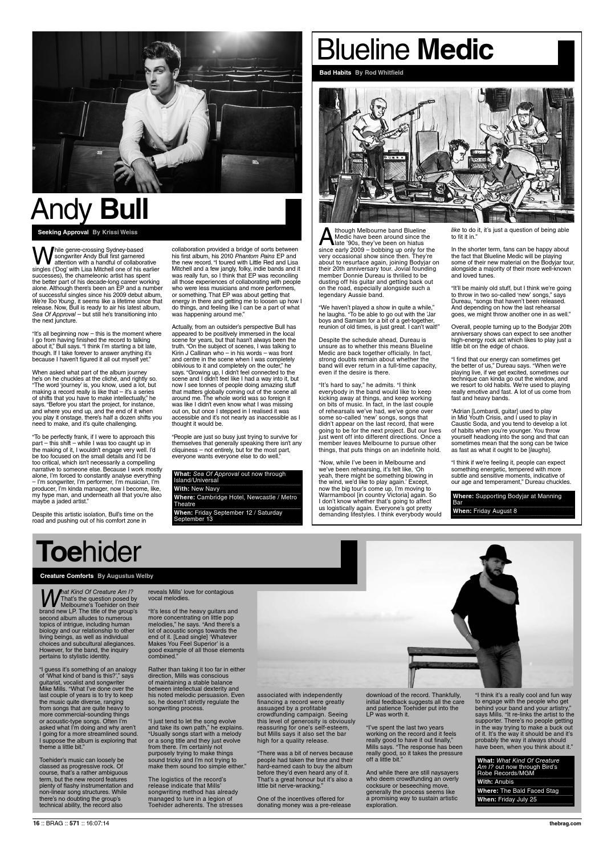 Brag#571 by Furst Media - issuu