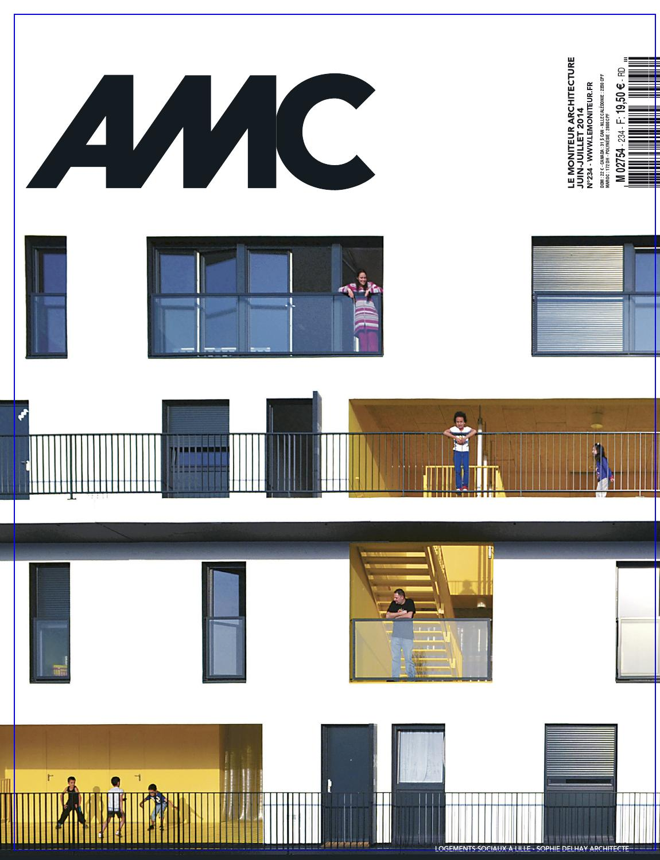 amc234infopro digital - issuu
