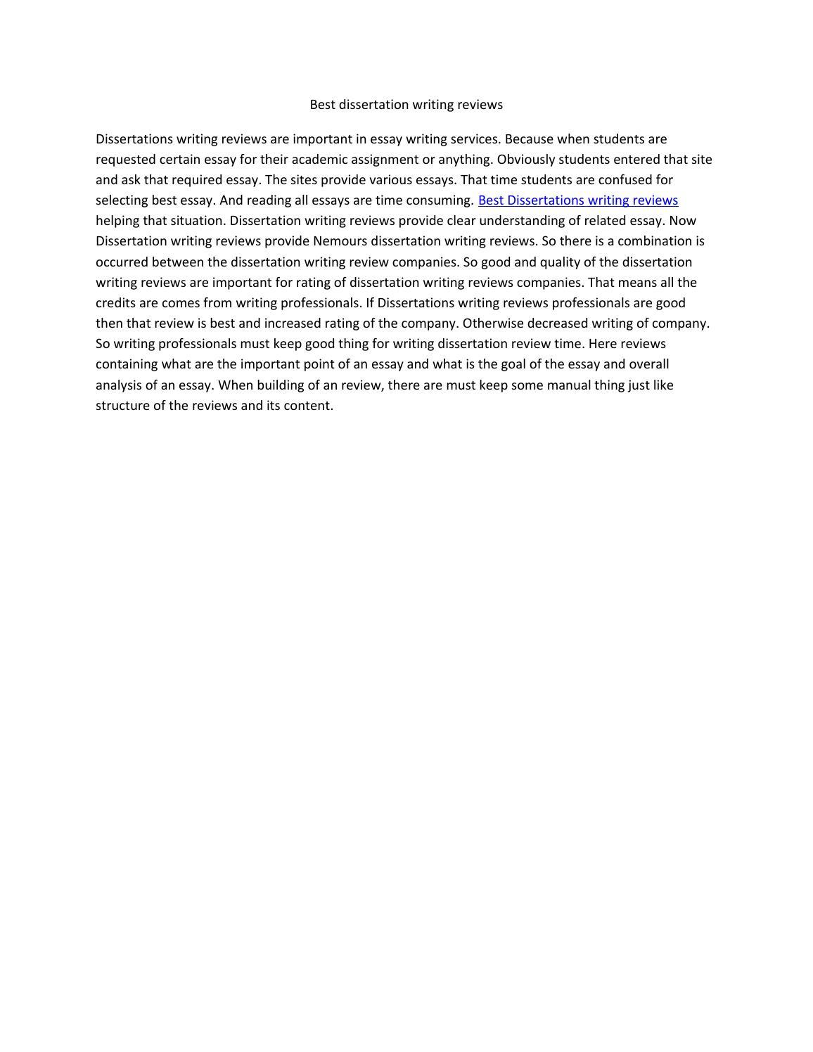 Essay irrepressible murray n report rockwell rothbard rothbard rothbard
