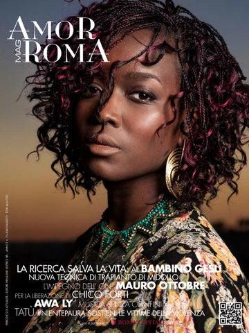 E42 magazine n 7 2014 by angela Mariotti - issuu 72b8c1f09db