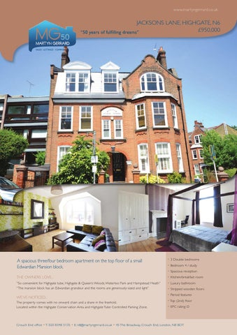 d0d672ad3ad NORTH BY NORTHWEST AUGUST 2014 by Zest Media London - issuu