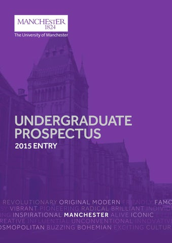 2014 prospectus for university of namibia
