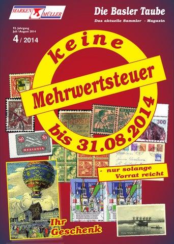 GüNstig Einkaufen Liechtenstein 97b Mit Falz 1930 Landschaften Liechtenstein Briefmarken