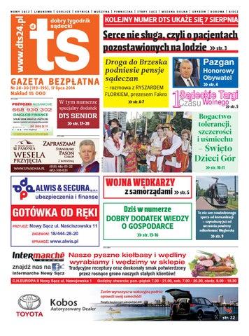 Krakw, Maopolskie - Partner na wesele