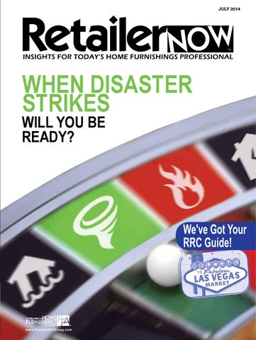 22e75874567fc July 2014—When Disaster Strikes by RetailerNOW - issuu