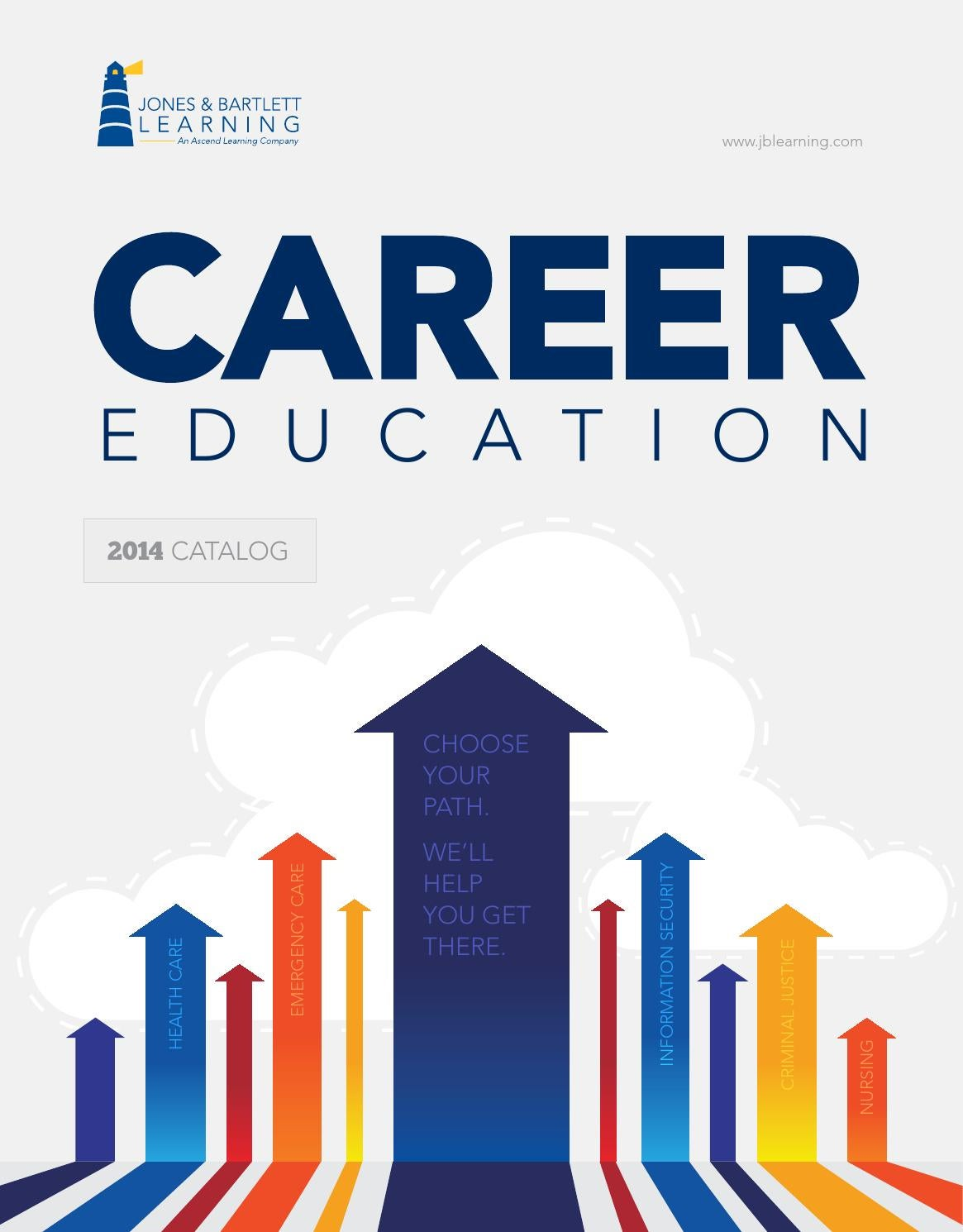 Jones bartlett learning 2014 career education catalog by jones jones bartlett learning 2014 career education catalog by jones bartlett learning issuu fandeluxe