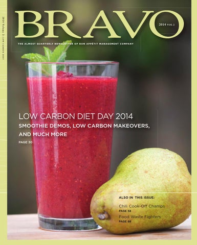 Bravo juices extra large portion