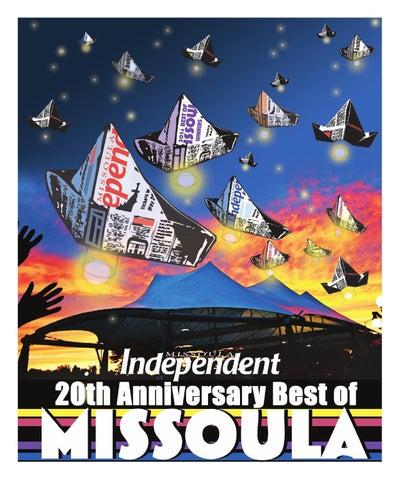 ef911880f341f Missoula Independent - Best of Missoula 2015 by Independent ...