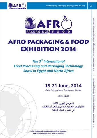 c3c2567d Afro packaging catalogue 2014 by Afro Packaging - issuu