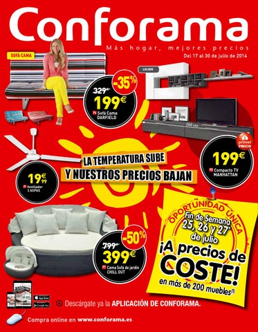 tv en promo a conforama reduce spotify memory usage. Black Bedroom Furniture Sets. Home Design Ideas
