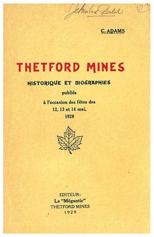 alpes rencontres annecy thetford mines