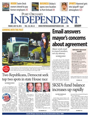 port orchard independent july 18 2014 by sound publishing issuu rh issuu com