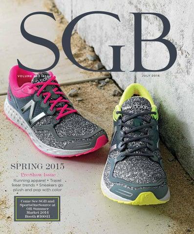 7ed4a3ed3c0 SGB 0407 by SportsOneSource - issuu