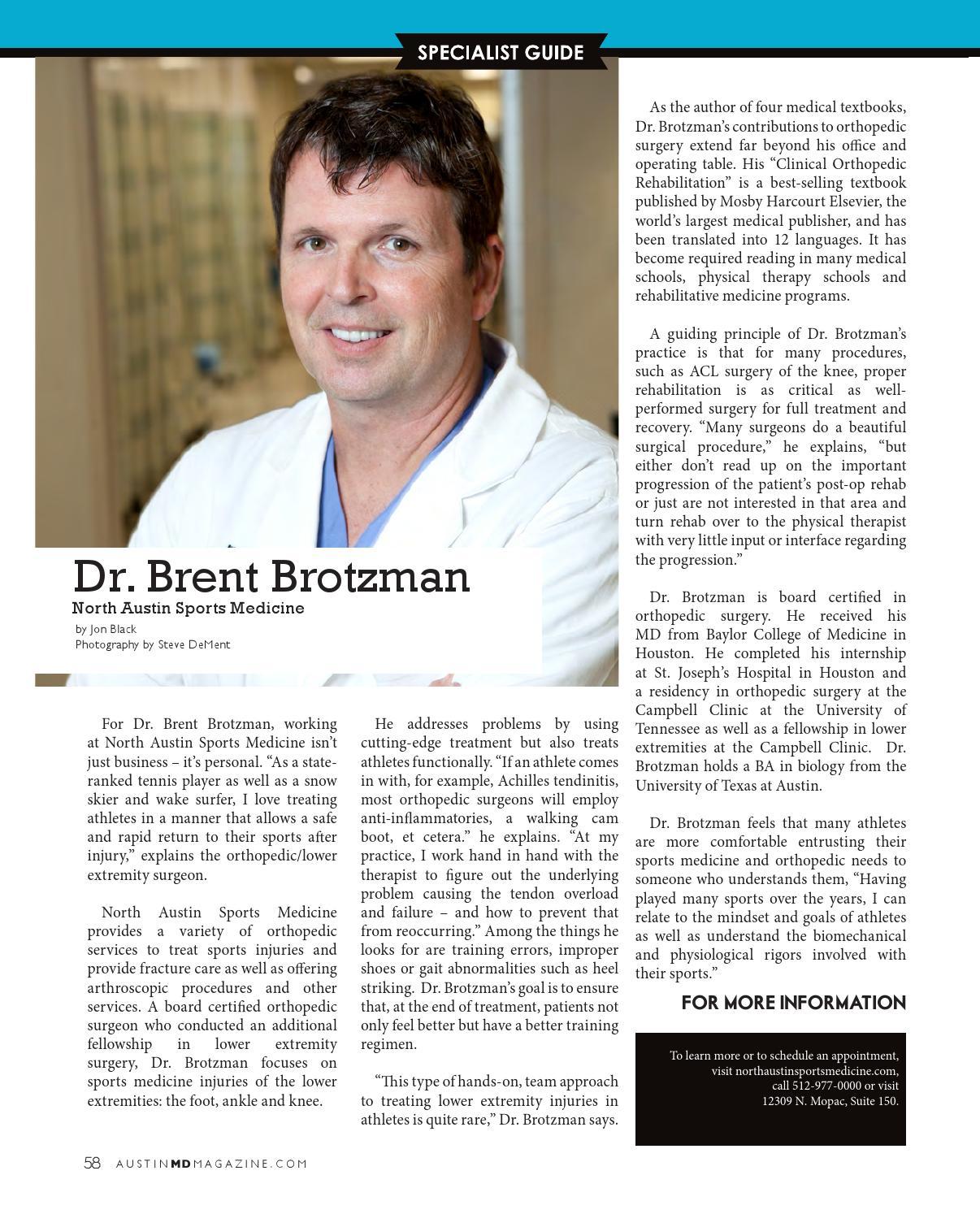 Clinical Orthopedic Rehabilitation Brotzman Download