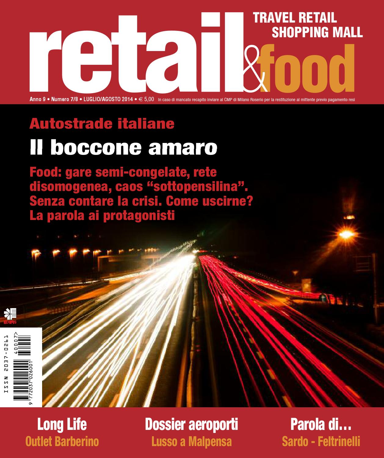 retail food 07-08 2014 by Edifis - issuu 9ce8991a5be