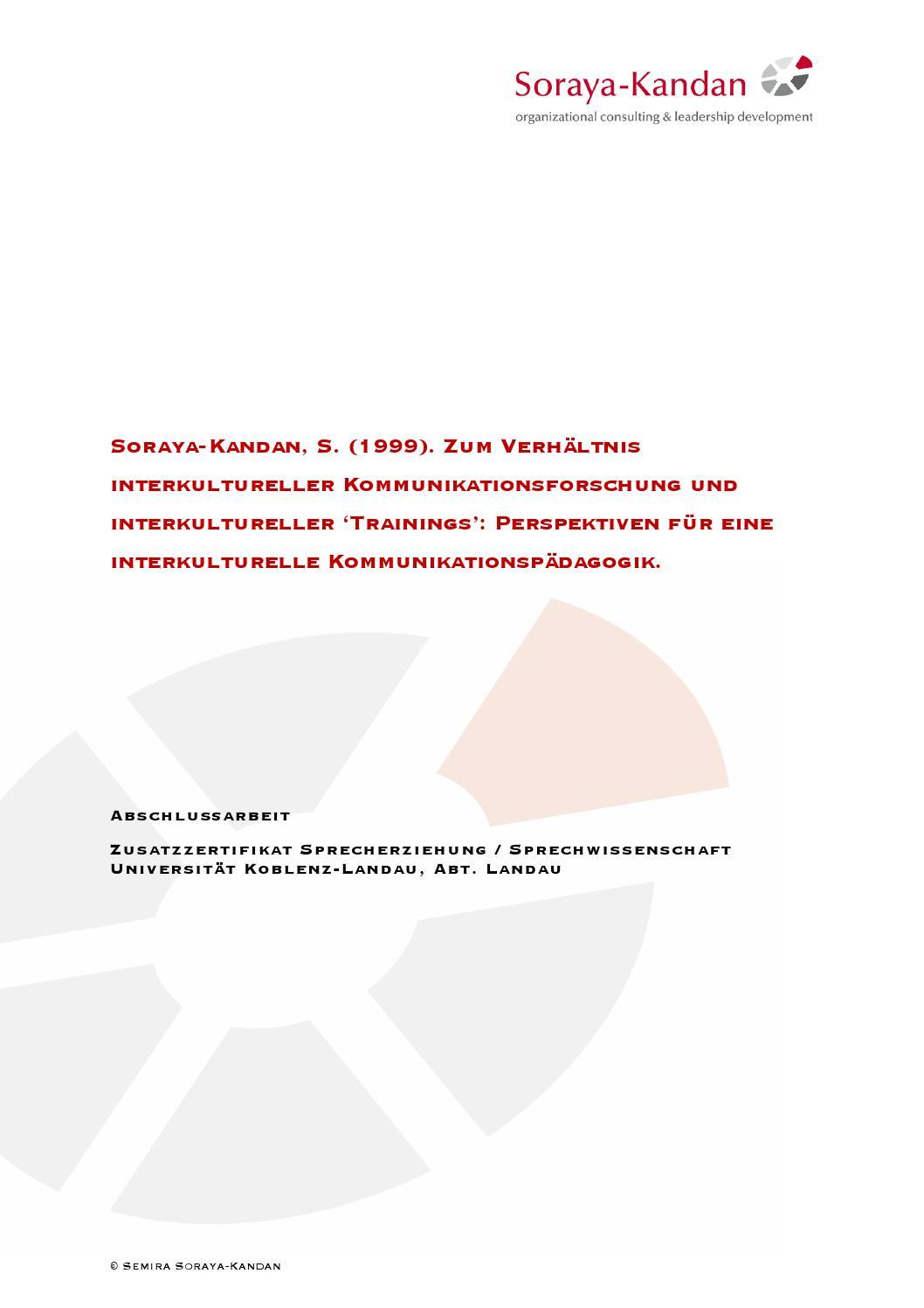 Großzügig Englisch Für Primär3 Fotos - Übungen Mathe ...