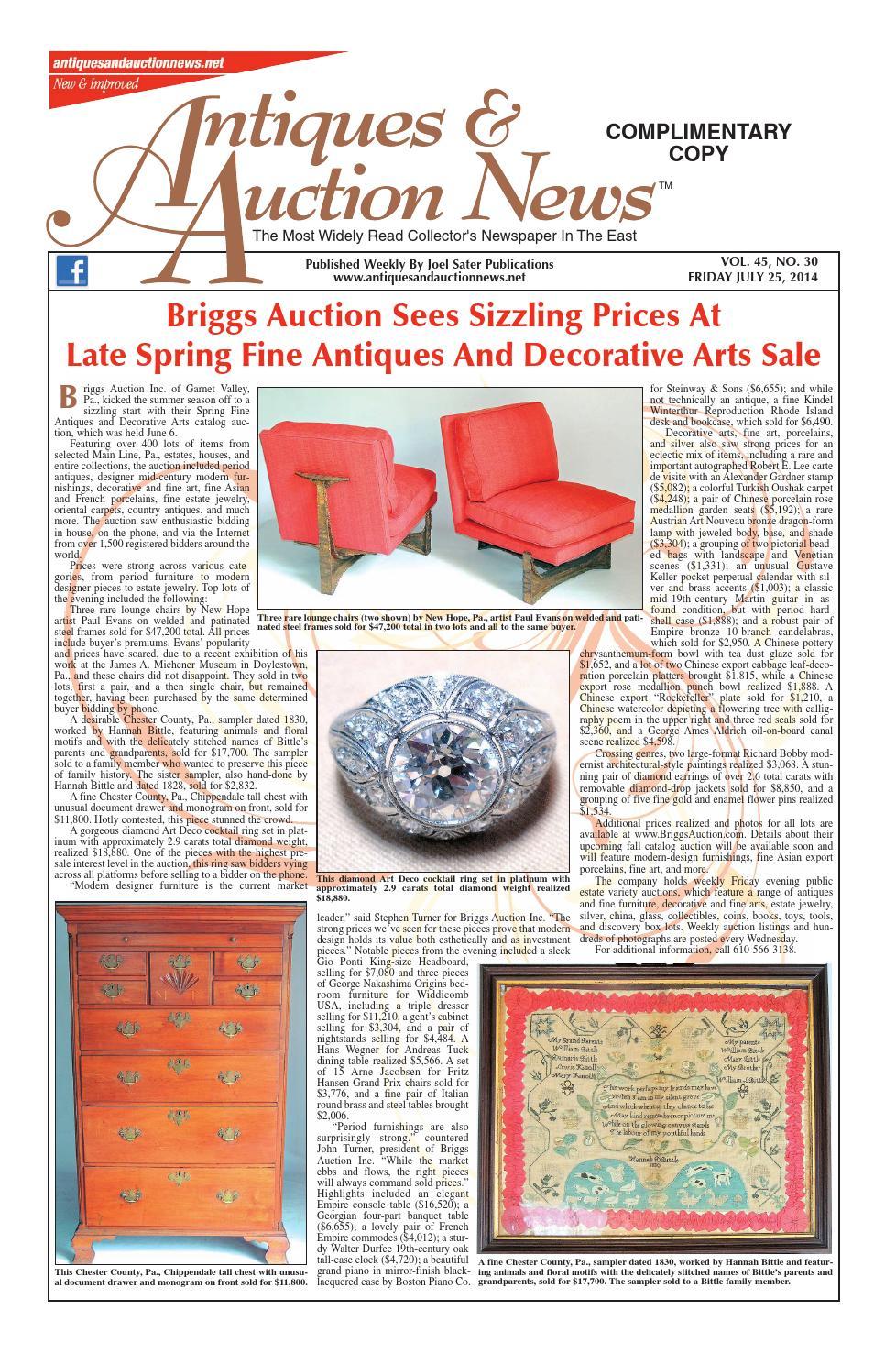 Au Bucheron le grand magasin  Ad Decor Poster.Fine Graphic Home Art Design 2794