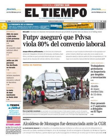 0289232001405701602 by Carlos Reyes - issuu