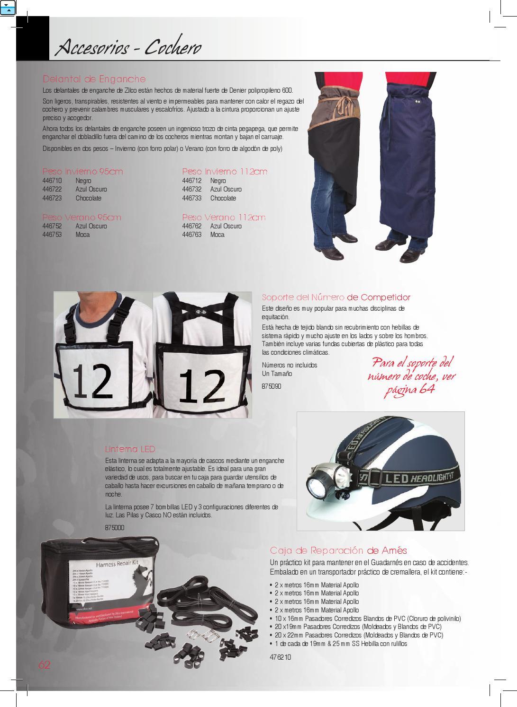 de Xiabing con casco de deportes ligero para motocicleta se puede usar como m/áscara de esqu/í Pasamonta/ñas cl/ásico de licra