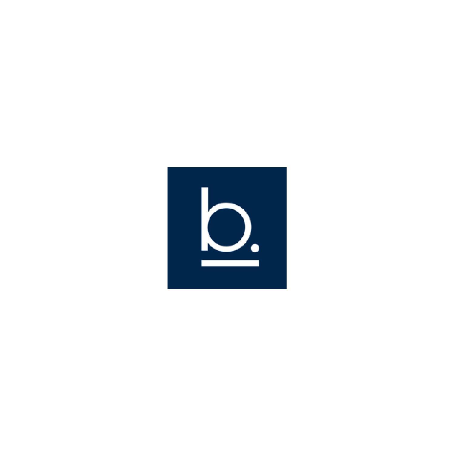 Beaulieu Of America Corporate Office
