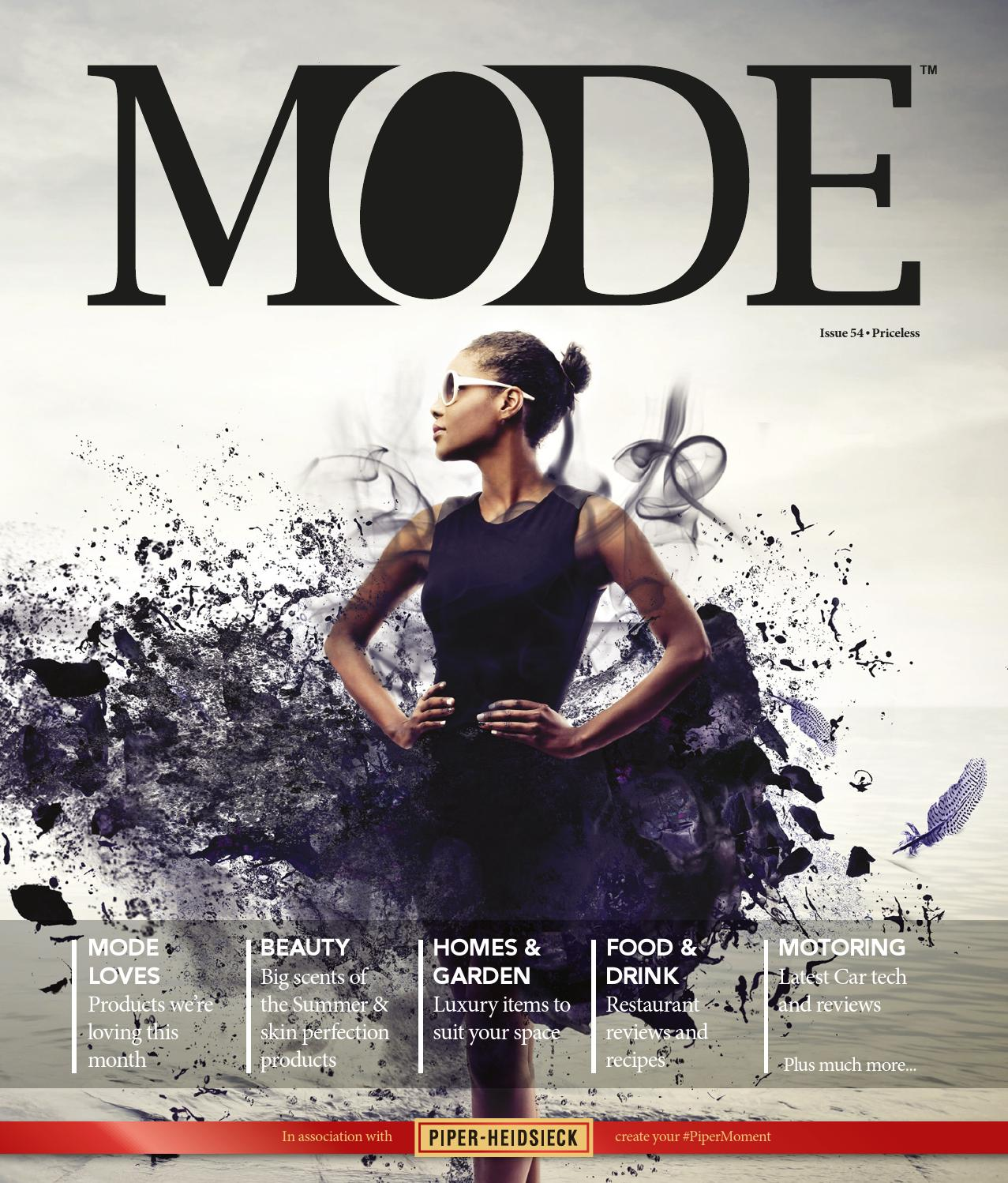 mode magazine yorkshire issue 54 by mode magazines issuu. Black Bedroom Furniture Sets. Home Design Ideas